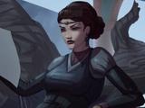 Sharra Arryn