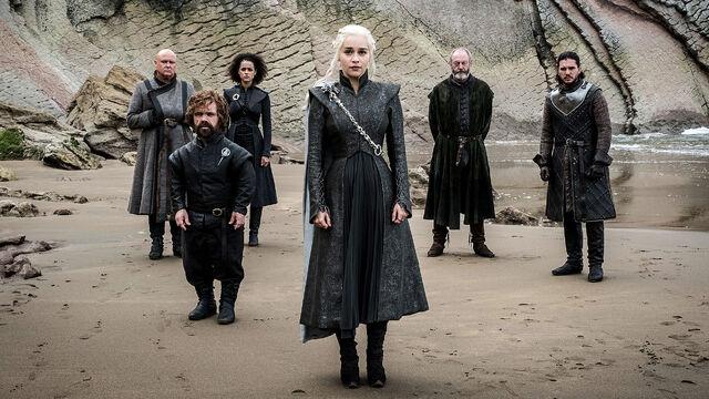 File:704 Varys Tyrion Missandei Daenerys Davos Jon.jpg