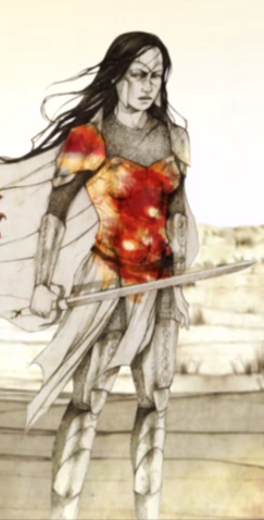 File:Nymeria warrior queen.png