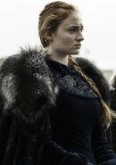 Sansa stark battle of bastards promo season 6