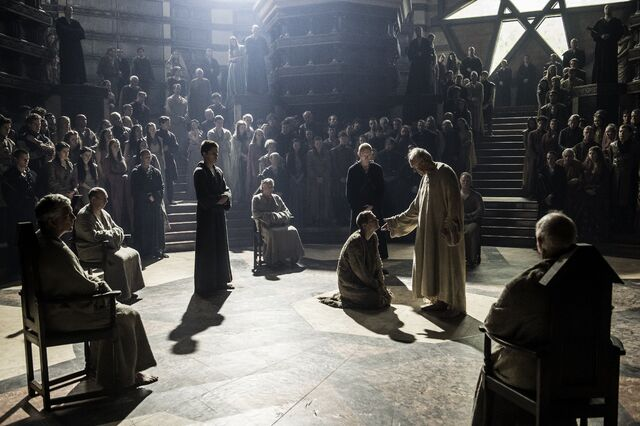 File:The Winds of Winter 02.jpg