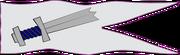 Bandeira dos Segundos Filhos