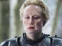 Brienne castportal