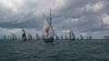 Dragonstone Fleet.PNG