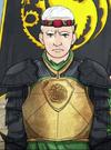 King Aegon II
