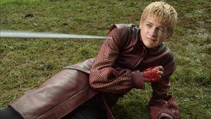 102 Joffrey Biss
