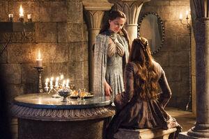 405 Lysa Sansa