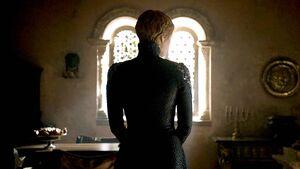 610 Cersei Lennister