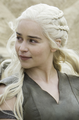 Dany6x06.png