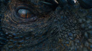 Game-of-thrones-season-7-episode-5-dragon-eye (1)