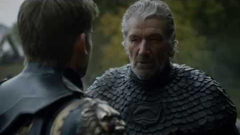 Game of Thrones Season 6 Episode 7 Preview (HBO)