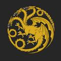 House-Targaryen-Greens-Square.PNG