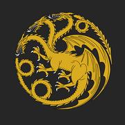 House-Targaryen-Greens-Square