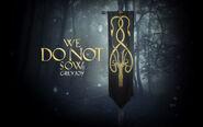 House Greyjoy Banner