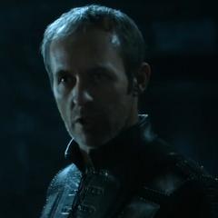 Stannis, <a href=