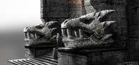 Kieran-belshaw-dragonshex-primitive-v006