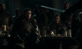 Robb 1x10.png