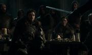 Robb 1x10