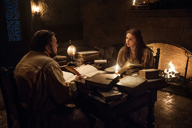 File:Sam and Gilly Eastwatch.jpg