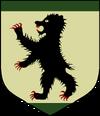 WappenHausMormont