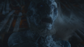 White Walker 4.png