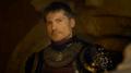610 Jaime Throne Room.png