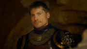 610 Jaime Throne Room