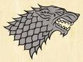 House-Stark-heraldry