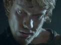 Theon castportal