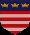 WappenHausHollard