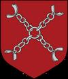 WappenHausUmber