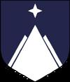 WappenHausWhitehill