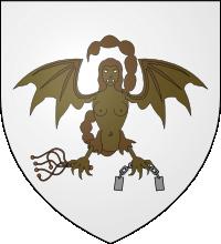 WappenYunkaiHarpyie1