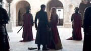 Cersei-and-Littlefinger-cersei-lannister-30310091-1024-576