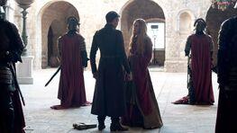 Cersei-and-Littlefinger-cersei-lannister-30310091-1024-576