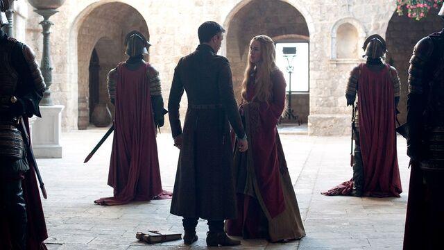 File:Cersei-and-Littlefinger-cersei-lannister-30310091-1024-576.jpg