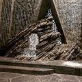 Dragonstone--Throne.jpg