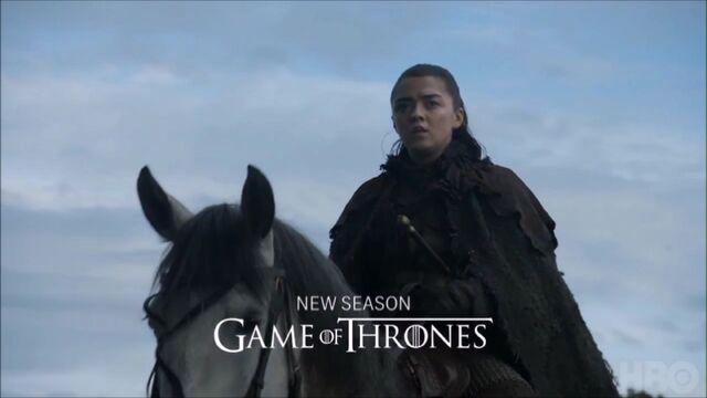File:Game of Thrones Season 7 0050.jpg