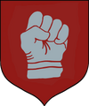 House-Glover-Main-Shield