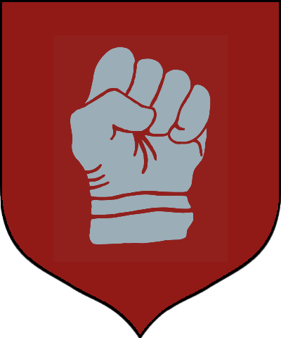 File:House-Glover-Main-Shield.PNG