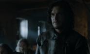 S04E7 - Jon speaks