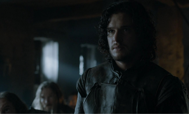 File:S04E7 - Jon speaks.png