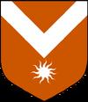WappenHausAschfurt