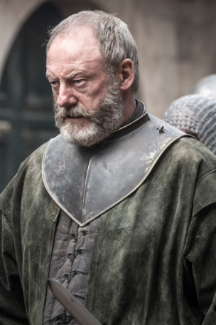 Davos Seaworth | Game of Thrones Wiki | FANDOM powered by Wikia