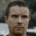 Famtree-Gendry.png