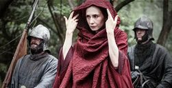 Cablevision-game-of-thrones-season-3-episode-6 h