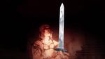 Valyrischer Stahl (Legenden und Überlieferungen)