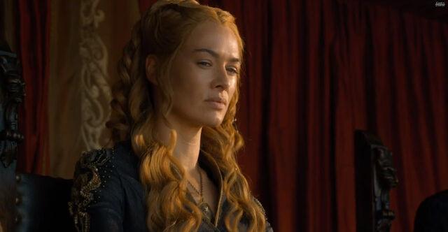 File:Game-of-thrones-season-4-vengeance-trailer-cersei-lannister.jpg