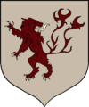House-Reyne-Main-Shield.PNG