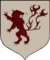 House-Reyne-Main-Shield
